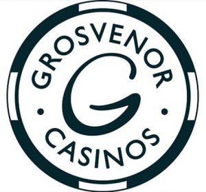 Grosvenor-Casino-John-Parkin-VIP-Event-Entertainment